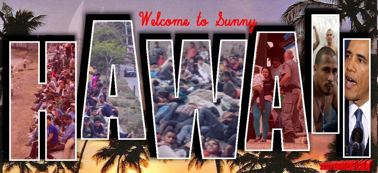 hawaii postcard-immigration-2