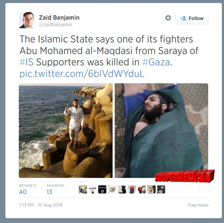 view translator sneaked into syria marry terrorist