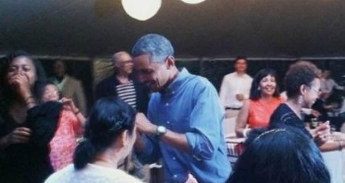 obama-deleted-photo