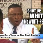 open carry texas new black panthers-1