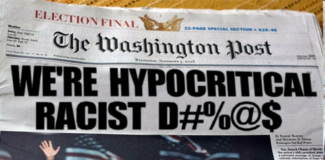 washington post headline-HYPOCRITE-1