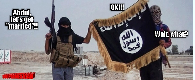 Isis-rape TRS