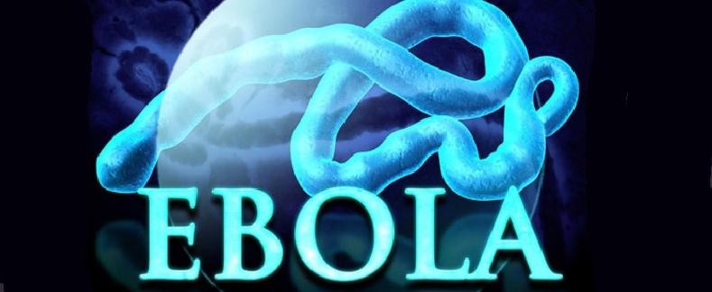 ebola alert TRS