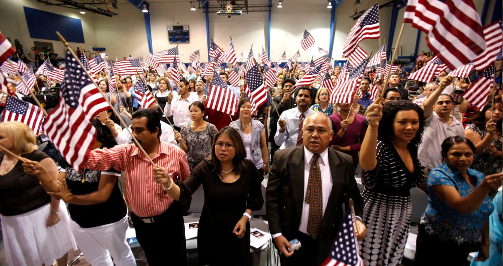 illegal immigration in america Fair estimates the economic impact of illegal immigrants to be over $115 billion annually learn how in this report.