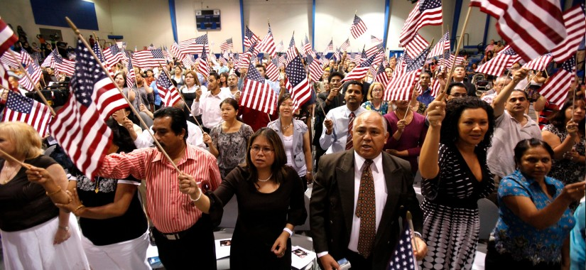 us immigration legal immigrants citizenship