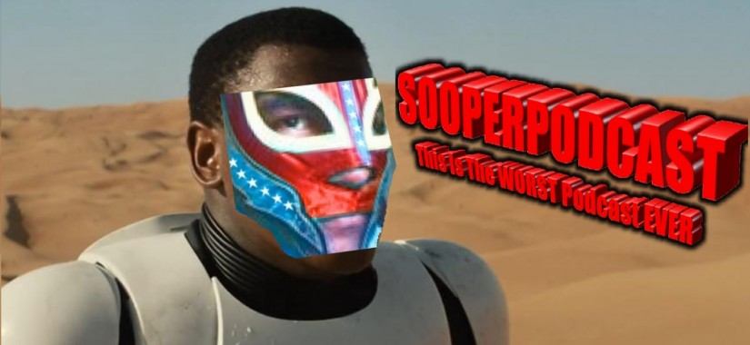 black stormtrooper-podcast