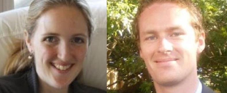 sydney terrorist attack victims