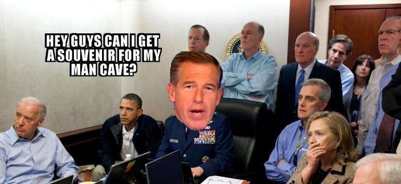 Osama-bin-laden-raid-obama-situation-room-BRIAN WILLIAMS-1