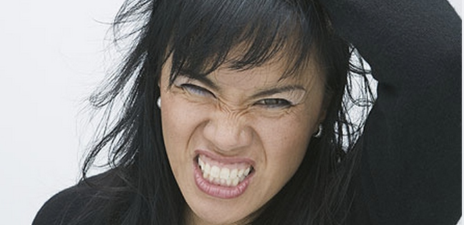 feminist angry-1