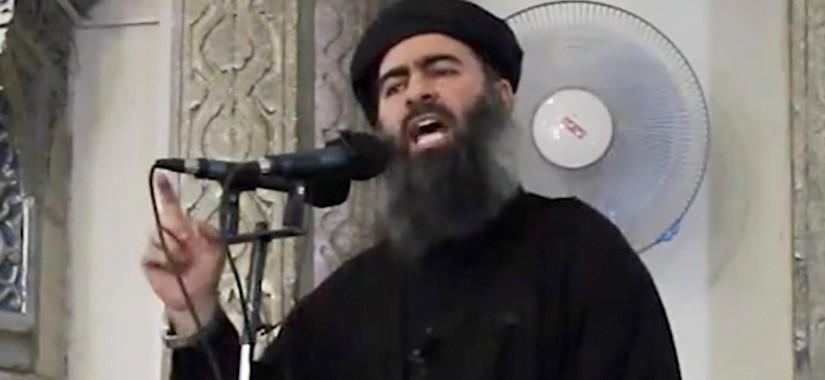 al baghdadi abu-1