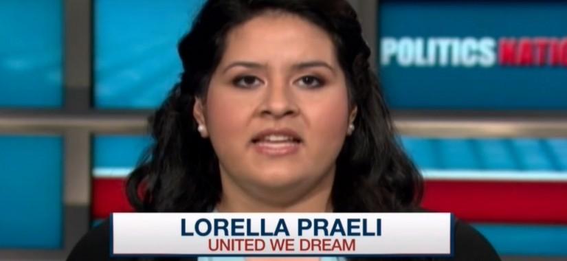 lorella praeli - 1