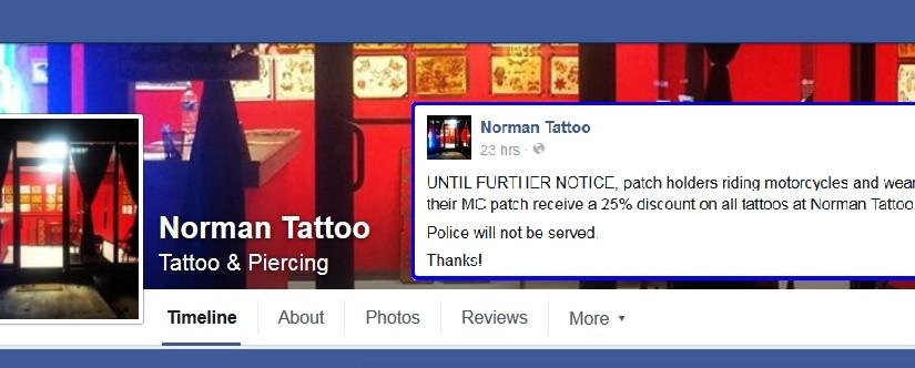 norman tattoo-1