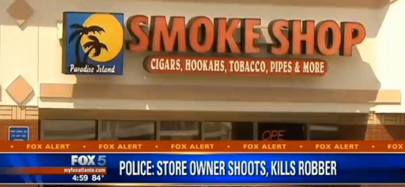 smoke shop killing
