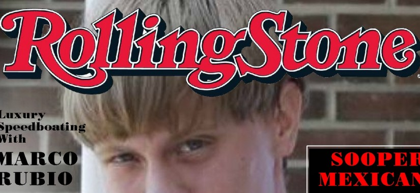 Rolling-Stone-dylann roof-thumb