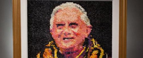 pope benedict condom pic-1