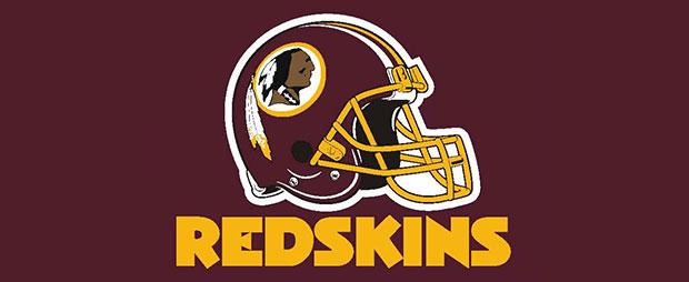 washington_redskins_helmet