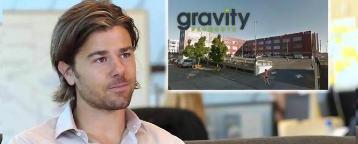 dan price gravity