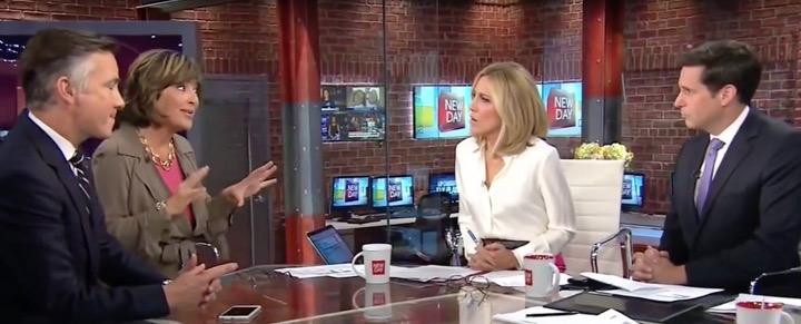 cnn panel amanpour