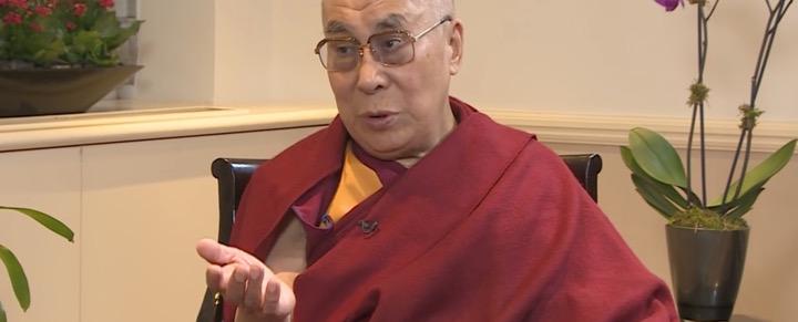 dalai lama 01