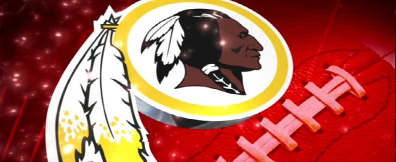 redskins-logo