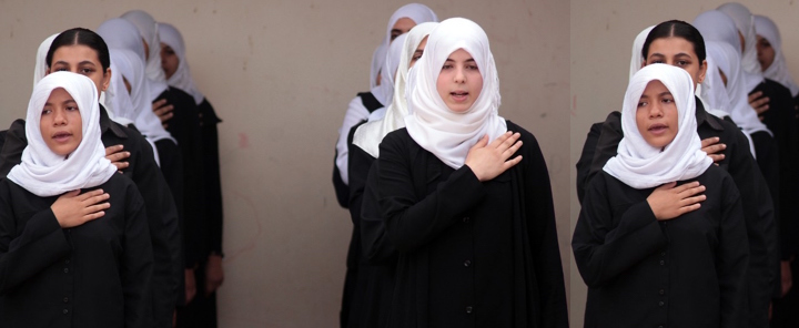 muslims islam hijab