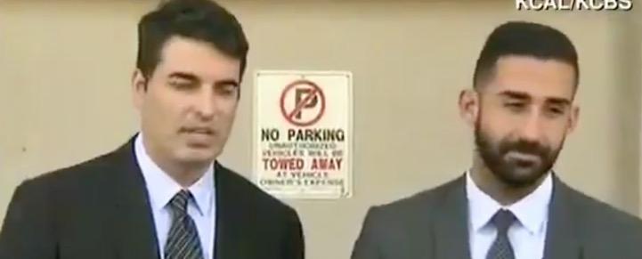 san berdooo shooter lawyers