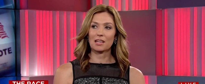 amanda carpenter 01