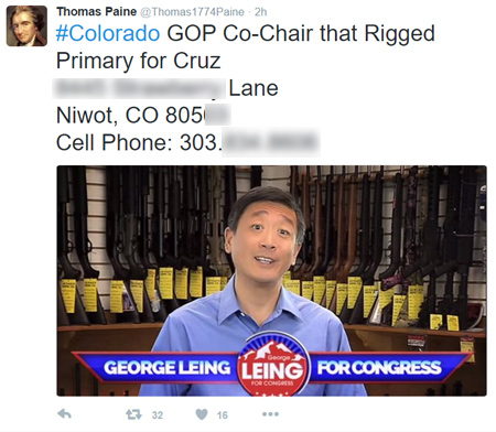 COLORADO-GOP-COCHAIR