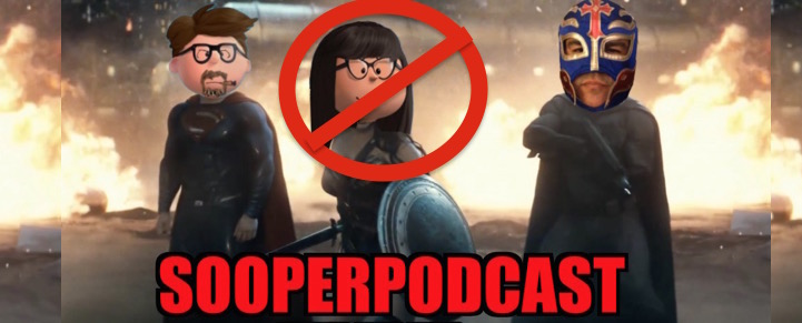 sooperpodcast-no jess