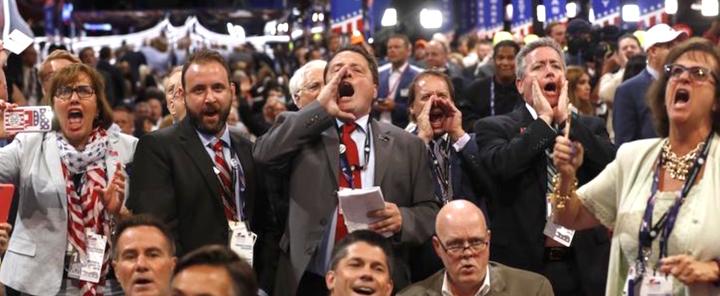 trump convention 01